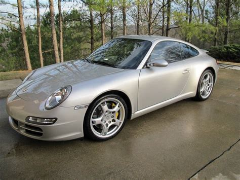 porsche 911 s 2006 2006 porsche 911 s rennlist porsche discussion forums