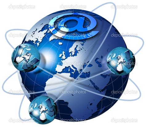 imagenes de world wide web the teaching world what can the world wide web offer esl