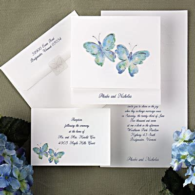 tips for designing your own wedding invitations design your own wedding invitations theruntime