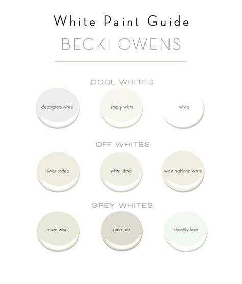 cool paint colors interior design ideas home bunch interior design ideas