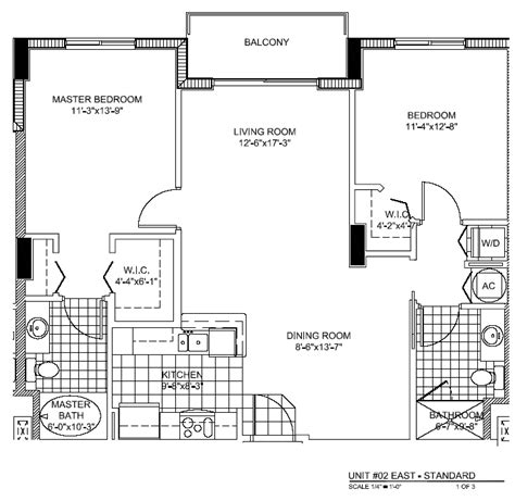 floor plan loan agreement thecarpets co the venture west aventura condos for sale and rent
