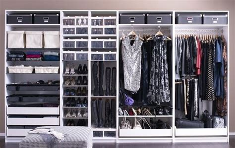 ikea wardrobe review 25 best ideas about wardrobe systems on ikea
