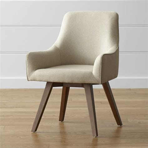 Upholstered Office Chair Design Ideas Stylish Desk Chairs For Upholstered Desk Chairs