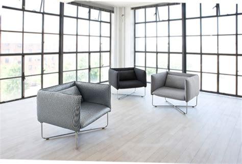 sofa gebraucht hannover softline sofa gebraucht rs gold sofa