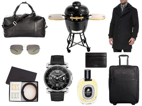 best valentines gifts for men best valentine s day gifts for men give the best gift
