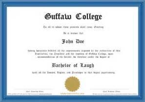 Free printable certificate