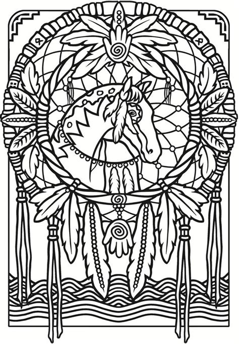 stained glass coloring book stained glass coloring page from the book quot creative