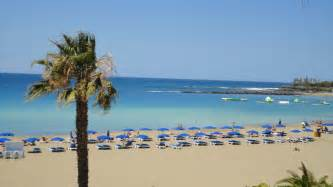 Explore our top 4 christmas holiday destinations tenerife malta