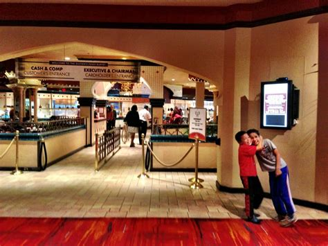 Sultan S Feast Closed 18 Photos 39 Reviews Buffets Buffets In Atlantic City Nj
