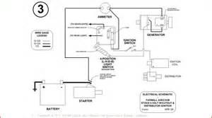 ih 560 wiring diagram wiring wiring diagram for cars
