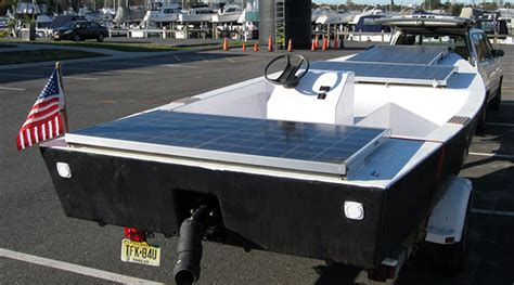 flat bottom boats for sale mn boat joinery and cabinet making simplified remote control