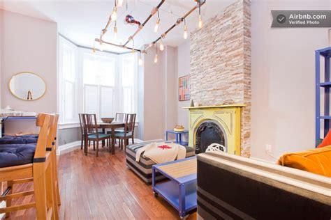 airbnb room airbnb apartment design renovation furnishing