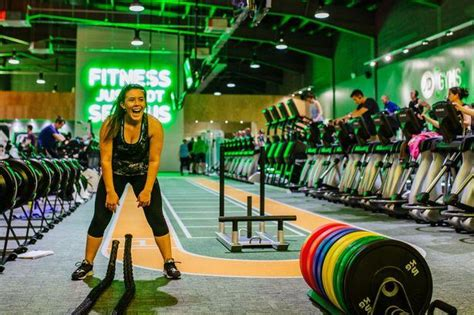 jd gyms acquires ben dunne gyms uk