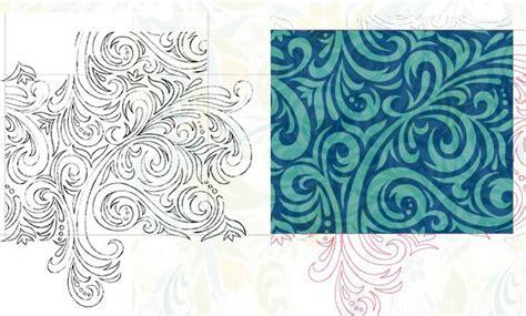 photoshop pattern yapmak photoshop ile tekstil ve moda tasarımı kursu