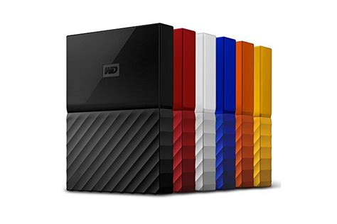 external drives best buy the 9 best external drives to buy in 2018