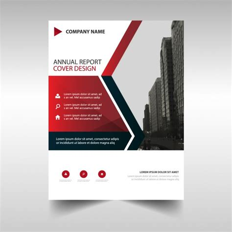 desain brosur freepik brochura design vector vetores e fotos baixar gratis