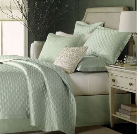 green coverlet king martha stewart trousseau cirque quilted king size coverlet
