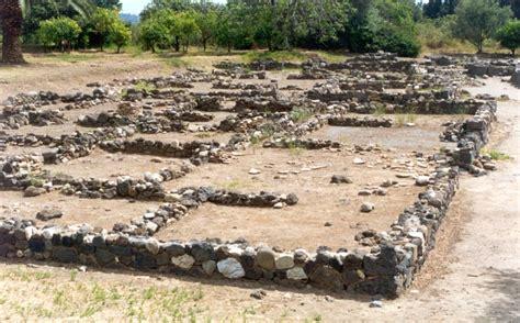 parco archeologico giardini naxos sicilia l area archeologica dei giardini naxos snav