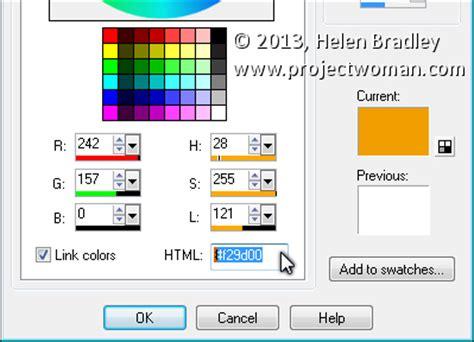 color format converter excel vba label color convert hex to vba colors