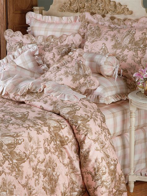 luxury bed linen italian highlandia luxury bedding italian bed linens