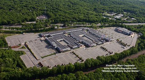 connecticut shopping malls ct factory outlet stores