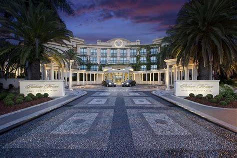 palazzo versace australien palazzo versace hotel gold coast compare deals