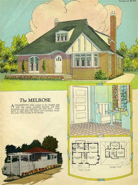 art deco home plans house plans for an art deco era bungalow art deco