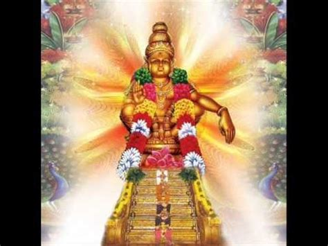 ayyappa swamy songs 17 best images about lord ayyappa on pinterest hindus