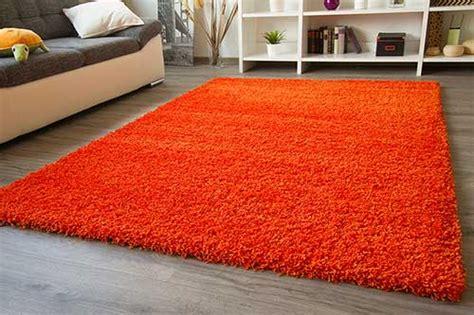 teppich klein hochflor teppich shaggy teppich langflor teppich