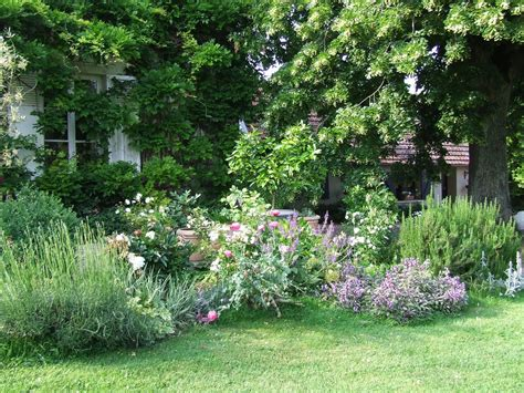 our cottage garden our country guest cottage our garden