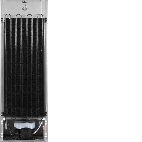 frigoriferi whirlpool doppia porta frigorifero doppia porta da incasso whirlpool 367 a
