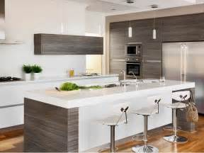 Kitchen Renovation Ideas Australia Mjp Building Projects 187 Kitchen Renovate