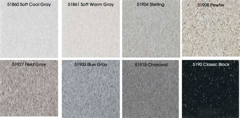 armstrong vinyl flooring armstrong royelle 12u0027 sheet
