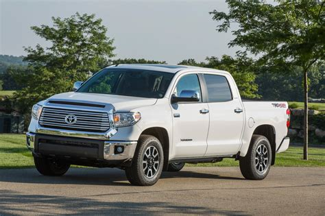 nissan tundra 2015 2015 toyota tundra ii pictures information and specs