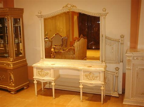 egyptian bedroom furniture egyptian bedroom furniture fresh bedrooms decor ideas