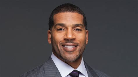 jim jackson fox sports best in basketball set the stage for big3 s
