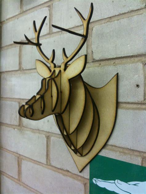 diy deer template cardboard reindeer template memes
