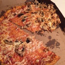 domino pizza fx sudirman domino s pizza ピザ 3266 chichester ave upper