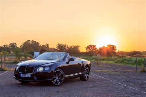 bentley philippines bentley gtc v8 ph 58