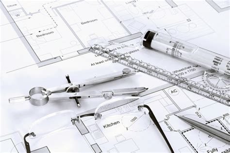 expert design drawings engineering services peer review construction experts and forensic expert