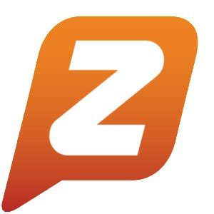 Z Logo zipwhip texting makes mobile recruiting easy tools for