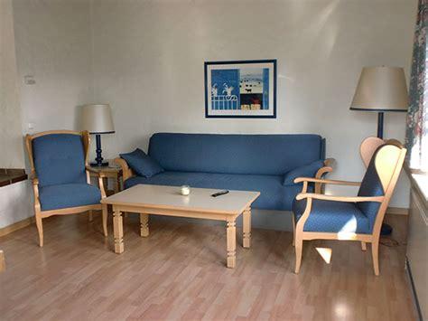 esszimmer kika kika wohnzimmer raum und m 246 beldesign inspiration