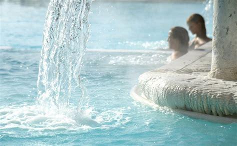 terme antica querciolaia prezzi ingresso piscine termali terapeutiche terme antica querciolaia