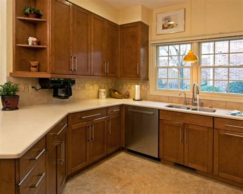 armstrong kitchen cabinets reviews armstrong purstone luxury vinyl tile floor covering kitchen design ideas renovations photos