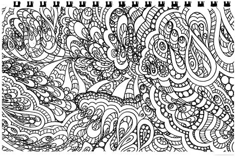 Free Coloring Fun Pictures To Color To Color