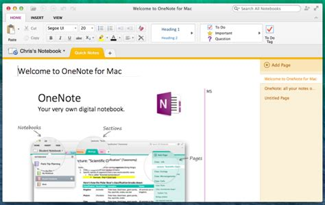 onenote templates for android onenote is now free is microsoft s note taking app worth