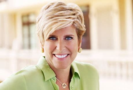 pictures of suze ormans haircut suze orman hairstyle hair is our crown