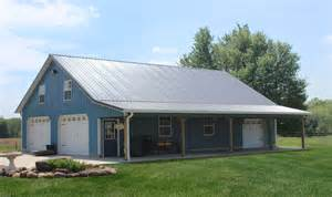 Gambrel Pole Barn gambrel pole barn home best home design and decorating ideas