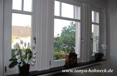 Eingangstür Mit Fenster by Altbausanierung Neue Fenster Mit Sprossen Hohneck