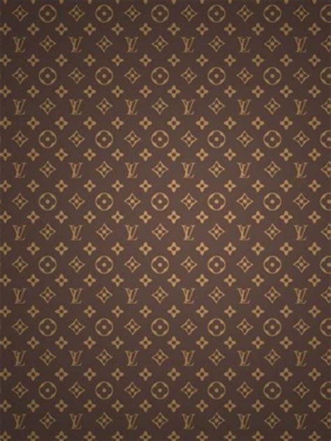 lv monogram pattern louis vuitton monogram crackberry com